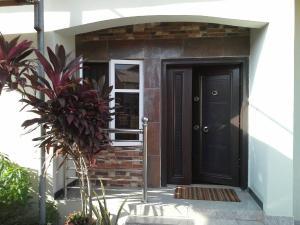 5 bedroom House for sale Chevron Drive Lekki chevron Lekki Lagos