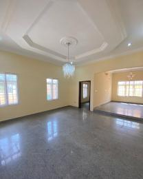 5 bedroom Shared Apartment Flat / Apartment for rent chevron Lekki Lagos