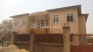 5 bedroom House for sale   Wuye Abuja