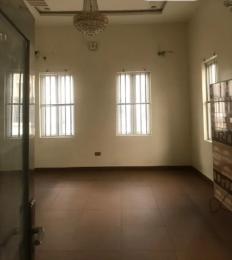 5 bedroom Detached Duplex House for sale BIADO CLOSE, OFF KEFFI STREET Awolowo Road Ikoyi Lagos
