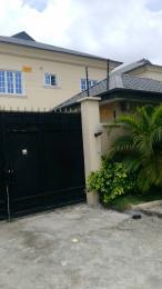 5 bedroom House for rent U.p.d.c (former Elf) Estate, Lekki. Lekki Phase 1 Lekki Lagos
