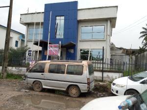 5 bedroom Detached Duplex House for sale Festac Amuwo Odofin Lagos