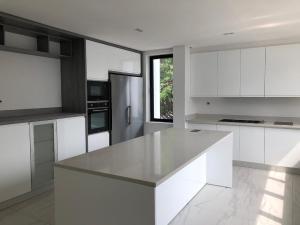 5 bedroom House for rent Off Glover Road Old Ikoyi Ikoyi Lagos