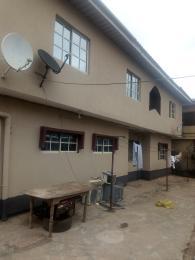 5 bedroom Detached Duplex House for sale Abesan Estate road, jakande Estate ipaja Ipaja road Ipaja Lagos