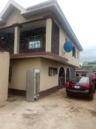 5 bedroom Detached Duplex House for sale Abesan Estate road, jakande Estate ipaja Ipaja road Ipaja Lagos