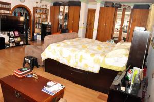 5 bedroom Detached Duplex House for sale 402 road Festac Amuwo Odofin Lagos