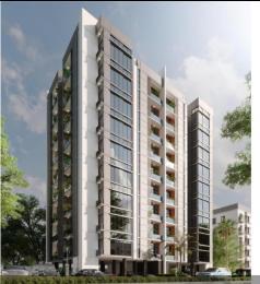 5 bedroom Mini flat Flat / Apartment for sale Water Co Operation Drive ONIRU Victoria Island Lagos