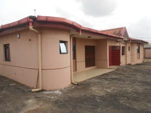 5 bedroom House for sale Kajola Road, Iloye Sango Ota Ogun State Iloje Ado Odo/Ota Ogun