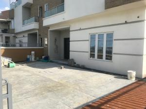 5 bedroom House for sale Orchid Road Ikota Lekki Lagos