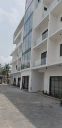 5 bedroom Penthouse Flat / Apartment for sale Old Ikoyi, Ikoyi Lagos
