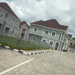 5 bedroom House for sale Guzape Abuja