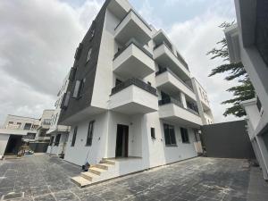 5 bedroom Massionette House for sale - Banana Island Ikoyi Lagos