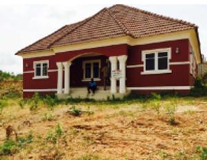 5 bedroom House for sale kuje Ikono Akwa Ibom