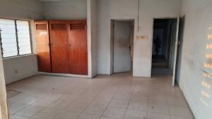 Office Space Commercial Property for rent Facing main road Ring Rd Ibadan Oyo