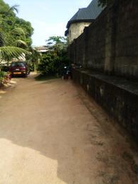 5 bedroom Detached Bungalow for sale Igbo Olomu Road Charity Estate Psychiatric Bus Stop Isawo Ikorodu Lagos