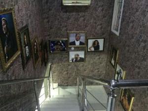 House for shortlet - Lekki Phase 1 Lekki Lagos