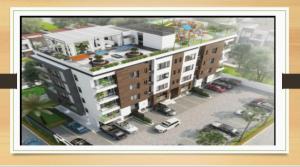 Penthouse Flat / Apartment for sale By water corporation drive, Oniru, Victoria Island, Lagos ONIRU Victoria Island Lagos