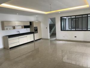 5 bedroom Penthouse Flat / Apartment for sale Off Alexander  Old Ikoyi Ikoyi Lagos