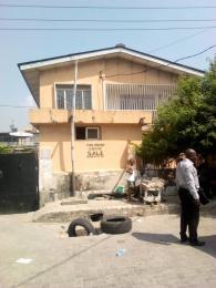 5 bedroom Detached Duplex House for sale Ikoyi S.W Ikoyi Lagos