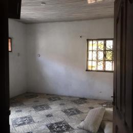 Flat / Apartment for rent - VGC Lekki Lagos