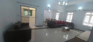5 bedroom Semi Detached Duplex for sale Admiralty Way Lekki Lagos