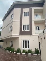 5 bedroom Semi Detached Duplex for sale Shoreline Estate, Ikoyi Lagos