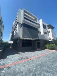 Semi Detached Duplex House for sale - Old Ikoyi Ikoyi Lagos