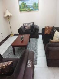 5 bedroom Semi Detached Duplex House for rent Emperor Estate Sangotedo Ajah Lagos