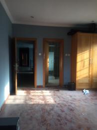 Semi Detached Duplex House for rent Admiralty way  Lekki Phase 1 Lekki Lagos