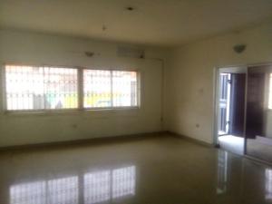 5 bedroom Semi Detached Duplex for rent Animashaun Street Off Bodethomas Bode Thomas Surulere Lagos