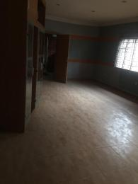 Semi Detached Duplex House for rent Admiralty way  Lekki Phase 1 Lekki Lagos