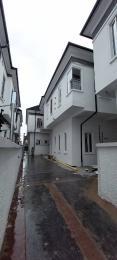 5 bedroom Semi Detached Bungalow for sale chevron Lekki Lagos