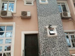 5 bedroom Semi Detached Duplex House for sale Guduwa Gaduwa Abuja