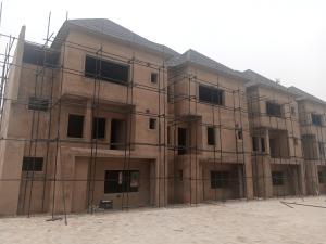 5 bedroom Semi Detached Duplex for sale   Maitama Abuja