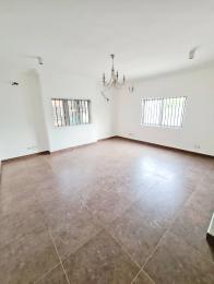 5 bedroom Semi Detached Duplex House for rent Ikate Lekki Lagos