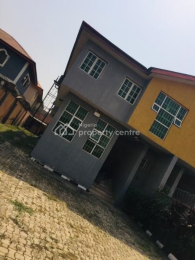 5 bedroom House for sale Off Bashiru Shittu, GRA Magodo Kosofe/Ikosi Lagos