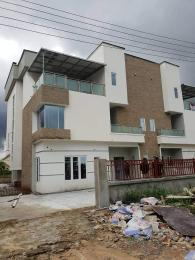 5 bedroom Semi Detached Duplex House for sale Epe Lagos