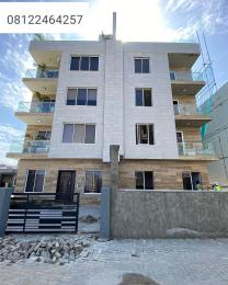 5 bedroom Semi Detached Duplex for sale Mojisola Onireke Estate Banana Island Ikoyi Lagos