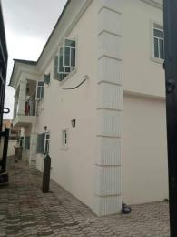 5 bedroom Semi Detached Duplex House for sale Ocean Palm Estate,  Ogidan, Sangotedo Ajah Lagos