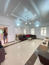 Detached Duplex for sale Lekki Phase 1 Lekki Lagos