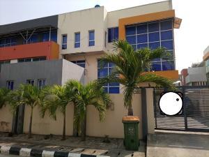 5 bedroom Semi Detached Duplex for sale Ikate Ikate Lekki Lagos