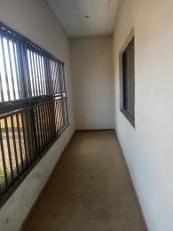5 bedroom Semi Detached Duplex for sale Olorunda Estate, Behind Apostolic Church Ketu Lagos