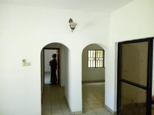 5 bedroom Semi Detached Duplex House for sale - Utako Abuja