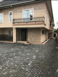 5 bedroom Semi Detached Duplex House for sale Lekki Phase 1, Lekki Phase 1 Lekki Lagos