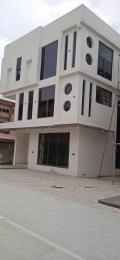 5 bedroom Semi Detached Duplex for rent Ikoyi Lagos