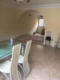 5 bedroom Semi Detached Duplex House for rent Omole phase 1 Ojodu Lagos