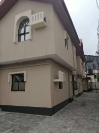7 bedroom Office Space Commercial Property for rent off providence street, lekki phase I Lekki Phase 1 Lekki Lagos