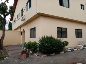 5 bedroom House for rent Thomas Estate Thomas estate Ajah Lagos