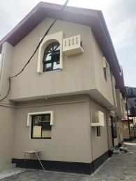 5 bedroom Office Space Commercial Property for rent Off Omorinre Johnson Lekki Phase 1 Lekki Lagos