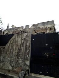 5 bedroom Semi Detached Duplex House for rent Medical Guild Victoria Island Lagos